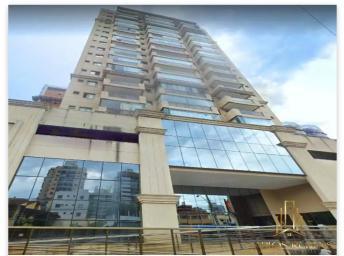 Apartamento   Itapuã (Vila Velha)   R$  320.000,00