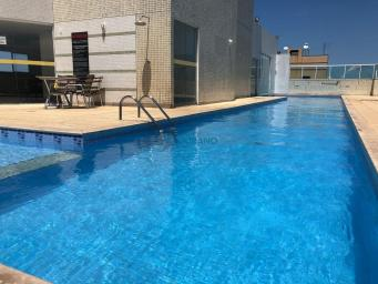 Apartamento   Praia Da Costa (Vila Velha)   R$  2.300,00