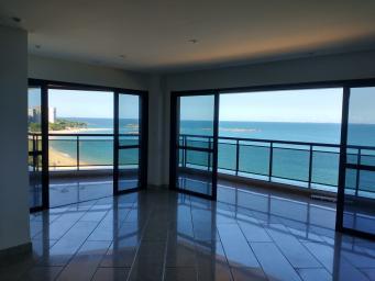 Apartamento   Praia Da Costa (Vila Velha)   R$  4.000,00