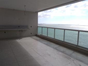 Cobertura Duplex   Praia Da Costa (Vila Velha)   R$  6.400.000,00