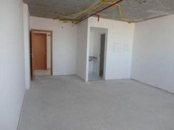 Sala   Centro (Vila Velha)   R$  120.000,00