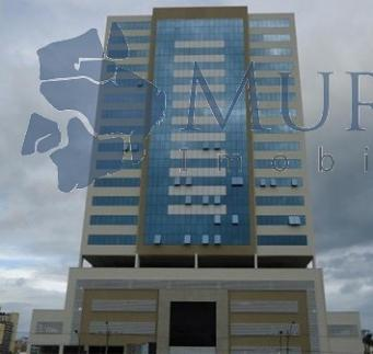 Sala   Centro (Vila Velha)   R$  150.000,00