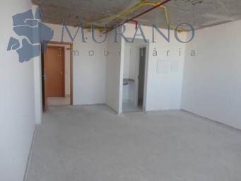 Sala   Centro (Vila Velha)   R$  1.200,00