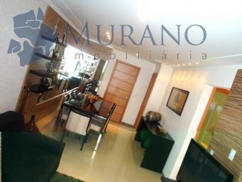 Apartamento   Itapuã (Vila Velha)   R$  989.000,00