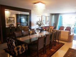 Apartamento   Praia Da Costa (Vila Velha)   R$  1.750.000,00