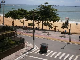 Apartamento   Praia Da Costa (Vila Velha)   R$  280.000,00