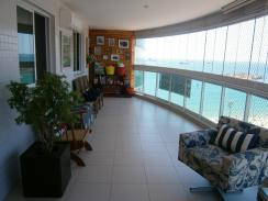 Apartamento   Praia Da Costa (Vila Velha)   R$  850.000,00