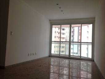 Apartamento   Praia Da Costa (Vila Velha)   R$  913.000,00