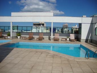 Apartamento   Centro (Vila Velha)   R$  700.000,00