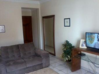 Apartamento   Praia Da Costa (Vila Velha)   R$  330.000,00