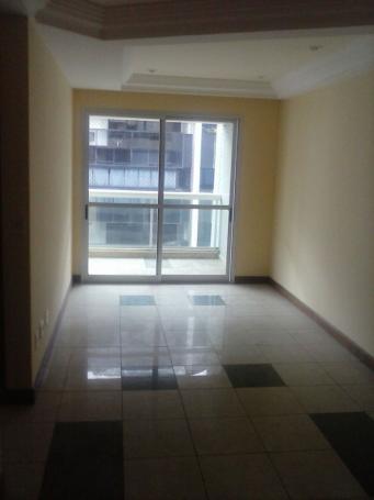 Apartamento   Praia Da Costa (Vila Velha)   R$  355.000,00