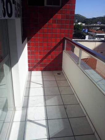 Apartamento   Praia Da Costa (Vila Velha)   R$  380.000,00