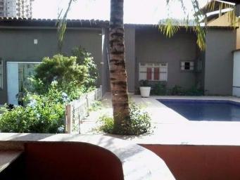Casa comercial   Praia De Itaparica (Vila Velha)   R$  4.500,00