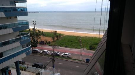 Apartamento   Praia Da Costa (Vila Velha)   R$  1.800,00