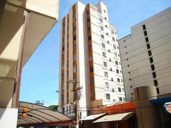 Apartamento   Praia Da Costa (Vila Velha)   R$  400.000,00