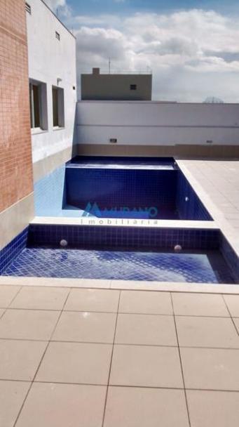Apartamento   Praia Da Costa (Vila Velha)   R$  530.000,00