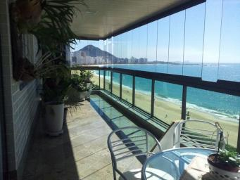 Apartamento   Praia Da Costa (Vila Velha)   R$  2.350.000,00