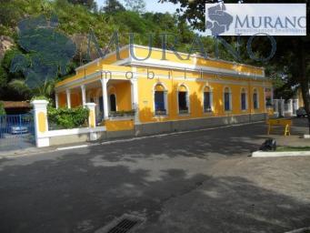 Casa   Centro (Vila Velha)   R$  1.780.000,00