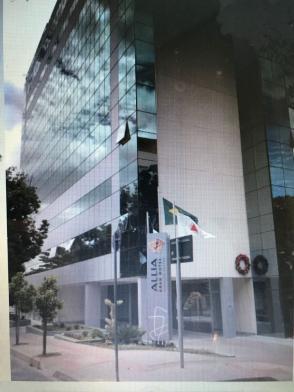 Flat   Liberdade (Belo Horizonte)   R$  350.000,00