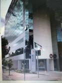 Flat - Liberdade - Belo Horizonte - R$  350.000,00