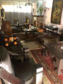 Casa Triplex - Santa Lúcia - Belo Horizonte - R$  1.950.000,00