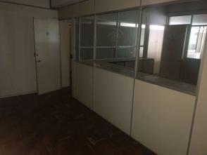 Salão   Centro (Belo Horizonte)   R$  5.500,00