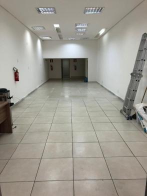 Loja   Centro (Belo Horizonte)   R$  4.500,00