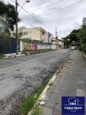 Lote - Santa Rosa - Belo Horizonte - R$  1.600.000,00