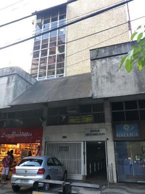 Sobre Loja   Santa Efigênia (Belo Horizonte)   R$  1.200,00