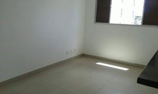 Apartamento   São João Batista (Venda Nova) (Belo Horizonte)   R$  100.000,00