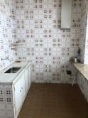 Casa comercial - Cruzeiro - Belo Horizonte - R$  2.500,00