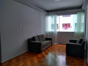 Apartamento   Centro (Belo Horizonte)   R$  520.000,00
