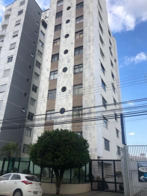 Apartamento   Floresta (Belo Horizonte)   R$  1.500,00