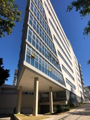Sala   Santo Agostinho (Belo Horizonte)   R$  450.000,00