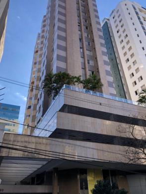 Apartamento   Lourdes (Belo Horizonte)   R$  950.000,00