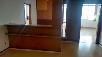 Sala   Centro (Belo Horizonte)   R$  5.200,00