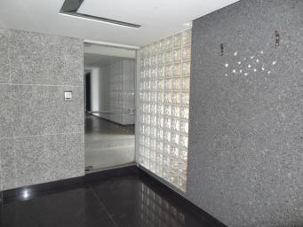 Andar   Luxemburgo (Belo Horizonte)   R$  6.500,00