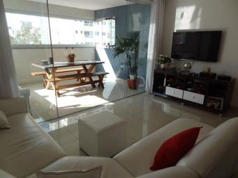 Apartamento   Buritis (Belo Horizonte)   R$  790.000,00
