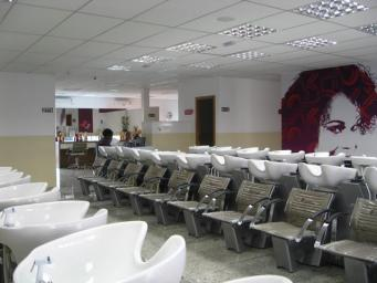Andar   Lourdes (Belo Horizonte)   R$  16.500,00