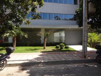 Sala   Santa Lúcia (Belo Horizonte)   R$  3.600,00