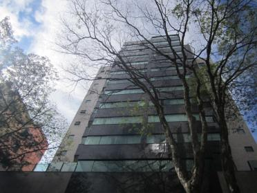 Apartamento   Anchieta (Belo Horizonte)   R$  1.750.000,00