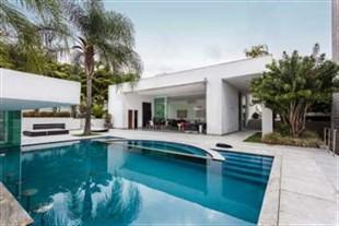 Casa   Bandeirantes (Belo Horizonte)   R$  5.900.000,00