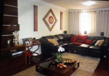 Cobertura   Cidade Nova (Belo Horizonte)   R$  1.300.000,00