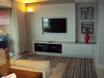 Apartamento   Buritis (Belo Horizonte)   R$  1.100.000,00