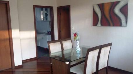 Apartamento   Buritis (Belo Horizonte)   R$  400.000,00