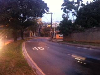 Lote   Alto Dos Pinheiros (Belo Horizonte)   R$  960.000,00