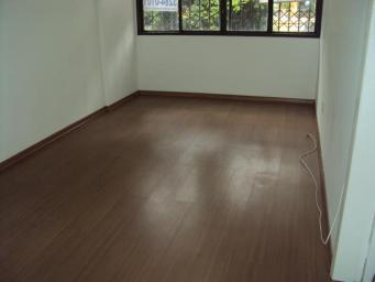 Apartamento   Funcionários (Belo Horizonte)   R$  540.000,00
