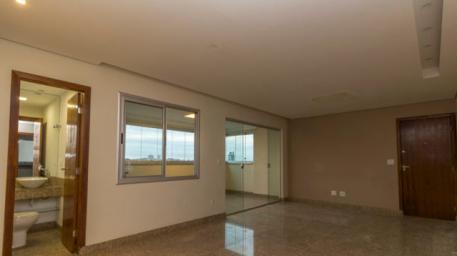 Apartamento   Buritis (Belo Horizonte)   R$  860.000,00