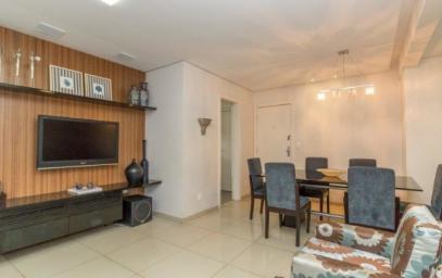 Apartamento   Buritis (Belo Horizonte)   R$  620.000,00