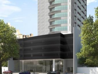Sala   Barro Preto (Belo Horizonte)   R$  250.000,00